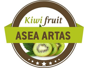 AGRICULTURAL COOPERATION OF KIWI EXPLOITATION