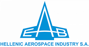 HELLENIC AEROSPACE INDUSTRY S.A.